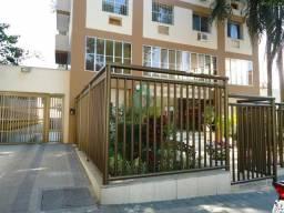 Cobertura à venda com 3 dormitórios em Riachuelo, Rio de janeiro cod:C6169