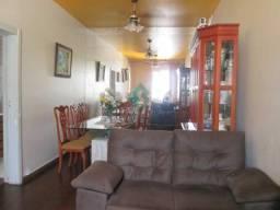 Apartamento à venda com 3 dormitórios em Méier, Rio de janeiro cod:M3010
