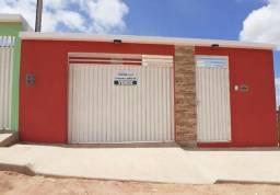 Casa com 3 quartos à venda, de R$ 158.000,00 por 148.0000,00 - Desconto de R$ 10.000,00