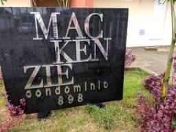Condomínio Mackenzie ( Apartamentos na Zona Leste) - Amc Imobiliária