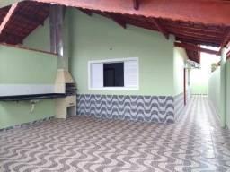 07-Minha Casa Minha Vida-Mongaguá-Agenor de Campos