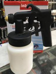 Pistola para pintura