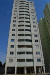Apartamento Novo! 2 Quartos 1 Vaga-Res. Andaraí/Vila Monticelli