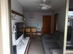 Apartamento à venda com 2 dormitórios em Cachambi, Rio de janeiro cod:M25453