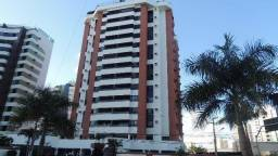 CÓD. 118 - Alugue Apartamento no Cond. Beau Rivage Plazza