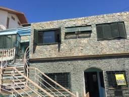 Escritório para alugar em Mathias velho, Canoas cod:536-L