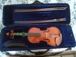 Violino Eagle completo