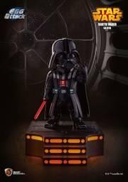 Star Wars Darth Vader Beast Kingdom Egg Attack EA-010
