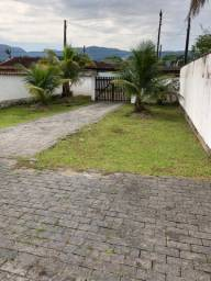 Casa de Praia - Bertioga