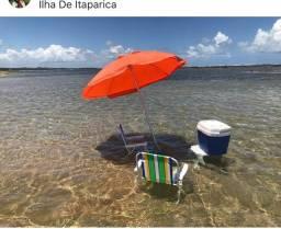 Casa 4/4 Aratuba ilha de Itaparica