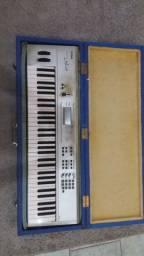 S 03 Yamaha
