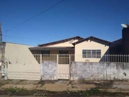 Casa Reforma 3Qts Valparaíso I Etapa B R$ 170 mil pra vender logo. Particular!!!