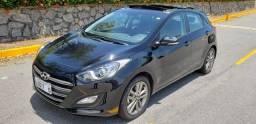 Hyundai i30 1.8 Aut Teto Solar