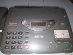Fax panassonic KX-F700