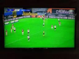"""Tv LG 43"""" Smart Full HD"""