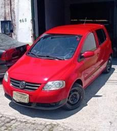 VW Fox City 1.0 2009