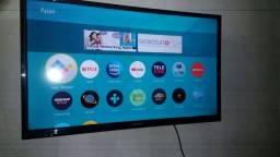 Tv de Led 32 polegadas smart tv