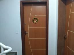 Md Apartamento 02 quartos Fazendinha! Comprar