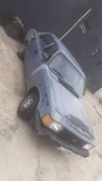 Opalla 1987 4 portas 4cc