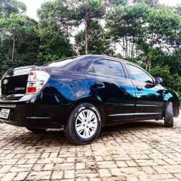 Cobalt LTZ automático excelente!