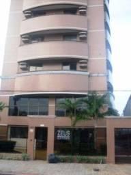 Lindo apartamento, 3 suítes, 2 vg. Condomínio completo, Bairro do Marco, nascente