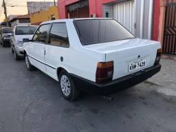 Fiat prêmio 1.3 CS 93