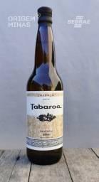 Cachaça Tabaroa - 600 ml | Teixeira de Figueiredo Aguardente