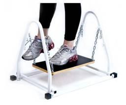 Balancim Fisioterapia Reabilitação promoção