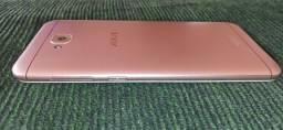 Asus ZenFone 4 64gb e 4 de RAM