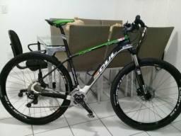Bike Soul fibra de carbono