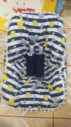 Bebê conforto Burigitto