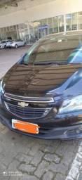 Prisma Chevrolet 1.4 AT LT 2016