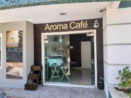 Vende-se lindo café em Bombinhas