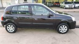 Renault clio Expression 13/14 1.0 completo
