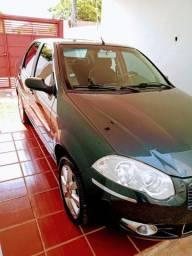 Siena 2010 1.8