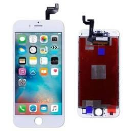 Combo display iPhones 6/6s/7/7plus/8/8plus