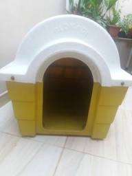 Casinha de cachorro linda