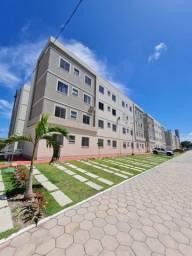 Apartamento no Condominio Residencial Paulista com área privativa<br><br>