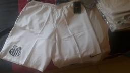 Shorts Santos Nike