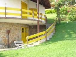 Ampla casa duplex em Cabo Frio com piscina carnaval!