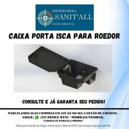 Porta Isca