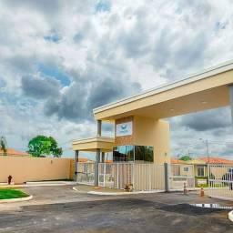 W.A | Condomínio no Araçagy, com 113m² + 3 quartos