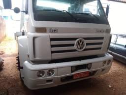 Caminhão vw 23.310