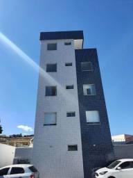 Cobertura à venda com 3 dormitórios em São lucas, Belo horizonte cod:4272