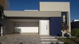 Casa Condomínio Estância dos ipês