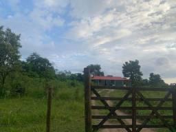 Sitio com Casa em itaborai