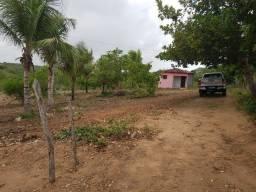 Sítio 0,5 hectares São Miguel de Taipu