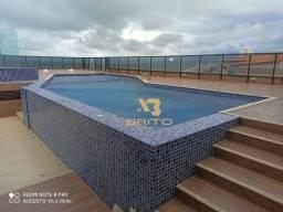 Apartamento com 3 dormitórios à venda, 223 m² por R$ 800.000,00 - Alto Cajueiros - Macaé/R