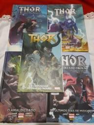 HQ Thor