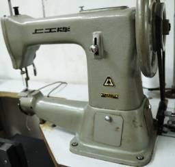 Maquina de costura Gas 5